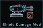 Mod-Icon-ShieldDamageMod.png