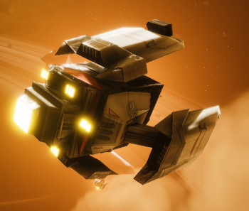 Outlaw-LinkDrone.png
