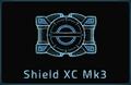 Device-Icon-ShieldXCMk3.png