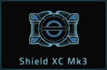 Device-Icon-ShieldXCMk3.png