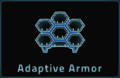 Device-Icon-AdaptiveArmor.png