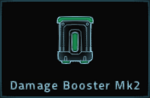 Consumable-Icon-DamageBoosterMk2.png