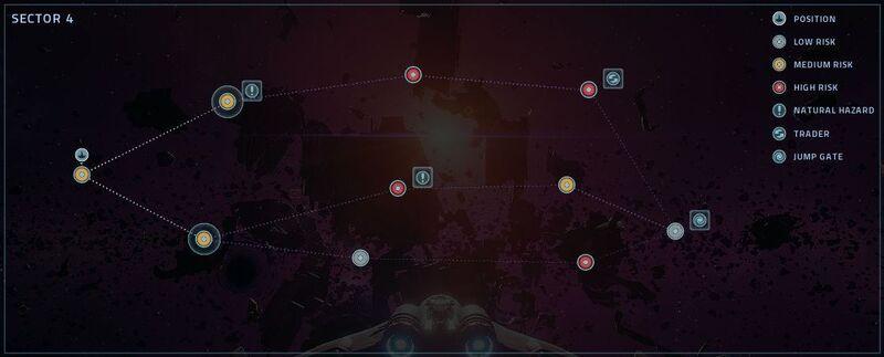 Everspace Map.jpg