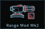 Mod-Icon-RangeModMk2.png