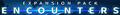 Everspace-EncountersBanner2.png