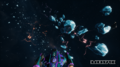 Everspace-NaturalHazard-ElectricStorm-Small.png