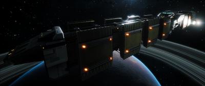 G&B-EquipmentTransport.png