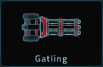 PriWeapon-Icon-Gatling.png
