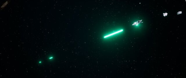 ES2 Pulse Laser 1.jpg