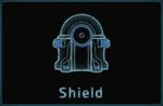 Device-Icon-Shield.png