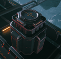 ES2-Outlaws-MissileSilo.png