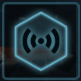 Everspace-Subroutine-SensoryOverload.png