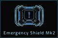 Device-Icon-EmergencyShieldMk2.png