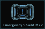 Device-Icon-EmergencyShieldMk2.png