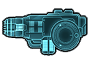 Icon l weapon 01.png