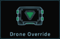 Consumable-Icon-DroneOverride.png