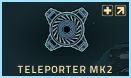 Icon Teleporter MK2.jpg