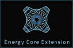 Device-Icon-EnergyCoreExtension.png