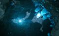 ES2-Locations-CetoOuterRim-VardumAsteroid.png