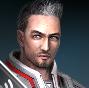 ES2-Characters-Calahan-Icon.png