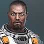 ES2-Characters-Dax-Icon.png