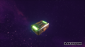 Everspace-Container-Basic.png