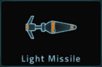 SecWeapon-Icon-LightMissile.png