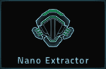 Consumable-Icon-NanoExtractor.png