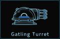 Device-Icon-GatlingTurret.png