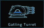 Device-Icon-GatlingTurret.png