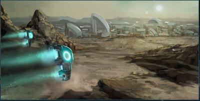 Everspace-Codex-OkkarHomeworld.png