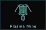 Consumable-Icon-PlasmaMine.png