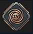 Everspace-Achievement-GettingCloser.png