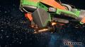 Everspace-Gunship-BeamLaser.png