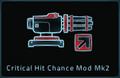 Mod-Icon-CriticalHitChanceModMk2.png