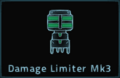Consumable-Icon-DamageLimiterMk3.png