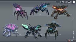 ES2-ConceptArt-CaveCrawlers.jpg