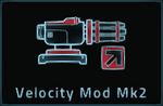 Mod-Icon-VelocityModMk2.png