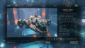 Everspace-Ship-UI.png