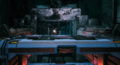 ES2-Locations-CetoOrbit-AbandonedBase3.png