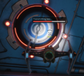 Everspace-Resource-Access-Key-Transmission.png