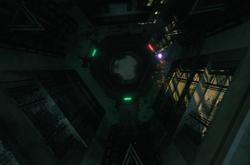 ES2-Locations-NephtysPlanes-DrillInside.png