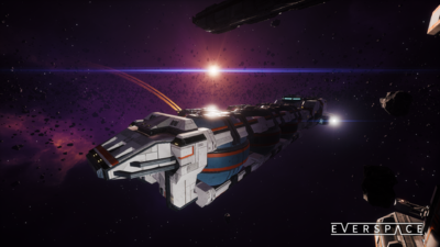 G&B-Freighter-Fuel.png