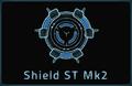 Device-Icon-ShieldSTMk2.png