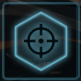 Everspace-Subroutine-ShadowStrike.png