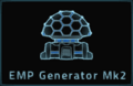 Device-Icon-EMPGeneratorMk2.png