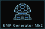 Device-Icon-EMPGeneratorMk2.png
