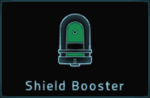 Consumable-Icon-ShieldBooster.png