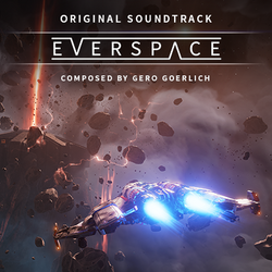 Original Soundtrack