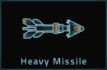 SecWeapon-Icon-HeavyMissile.png